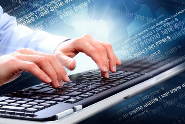 Tinh Vân đã luôn khẳng định mình là một trong những đơn vị đi đầu trong lĩnh vực công nghệ thông tin