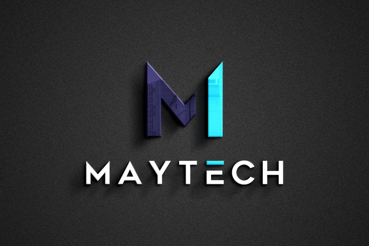 Maytech là chuyên gia trong lĩnh vực gia công phần mềm