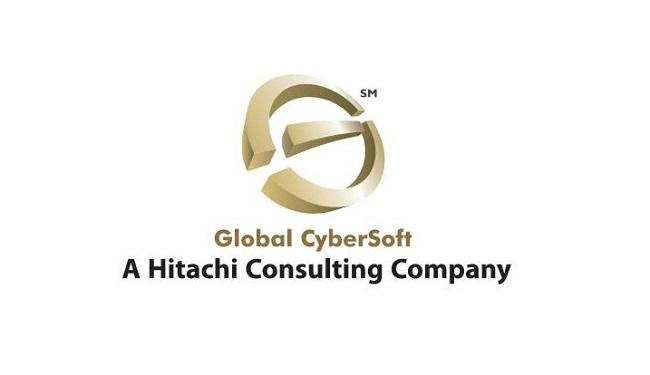 Global CyberSoft là nhà cung cấp giải pháp công nghệ thông tin toàn cầu